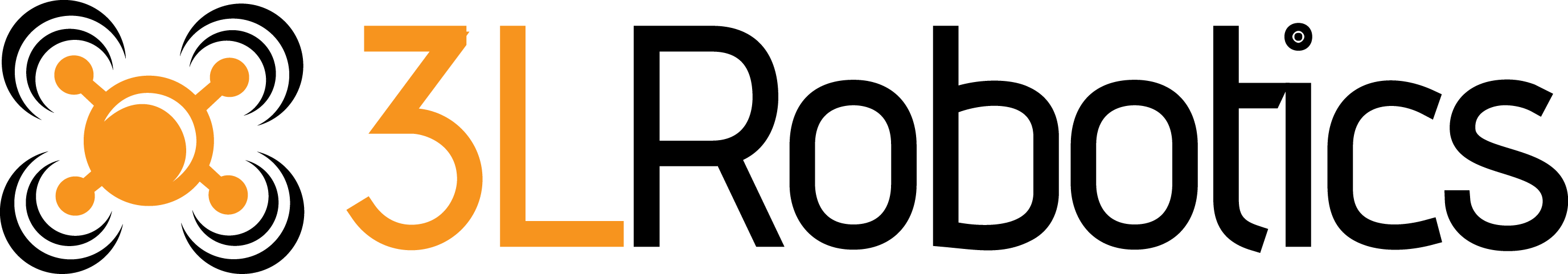3LROBOTICS